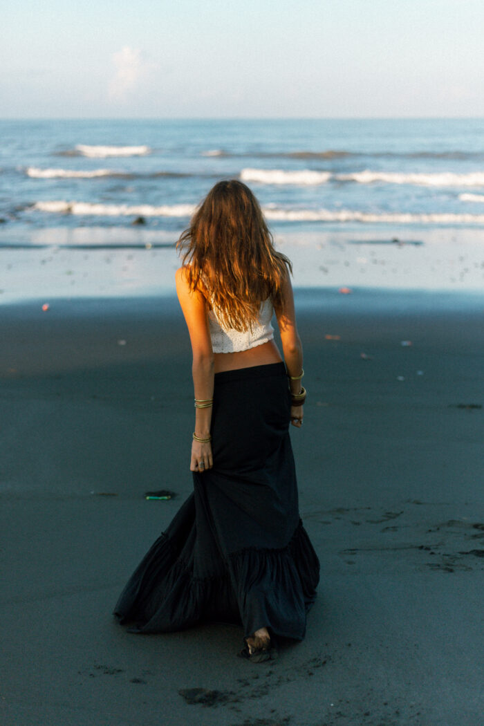 recovering healing from codependency danielle fisser bali